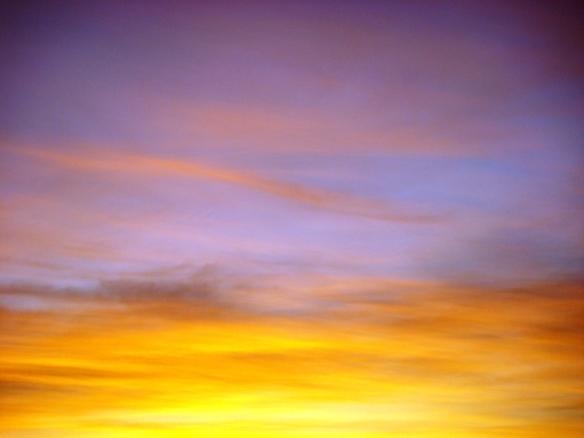 sunrise-12-1-11-008.jpg