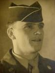 Dad 1945