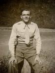 Dad 1949