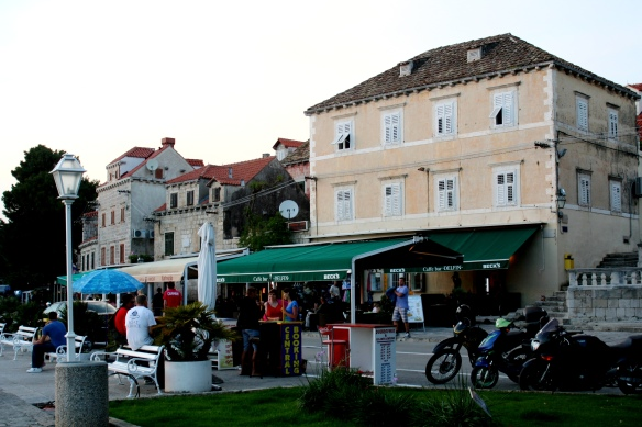 Croatia 011