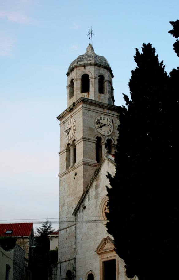 Croatia 017