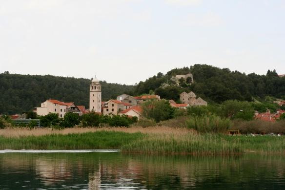 Croatia 081
