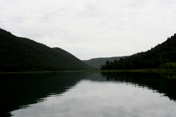 Croatia 089