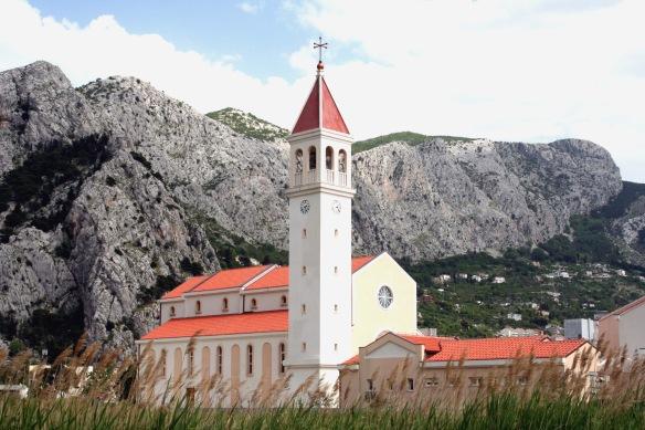 Croatia 102