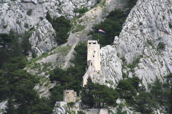 Croatia 103