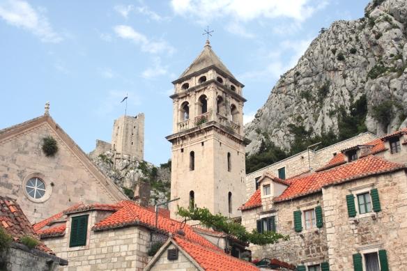 Croatia 106