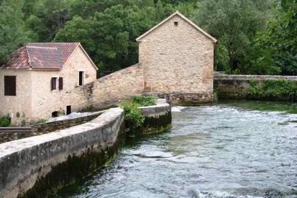 Croatia 110