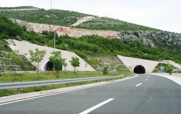 Croatia 111