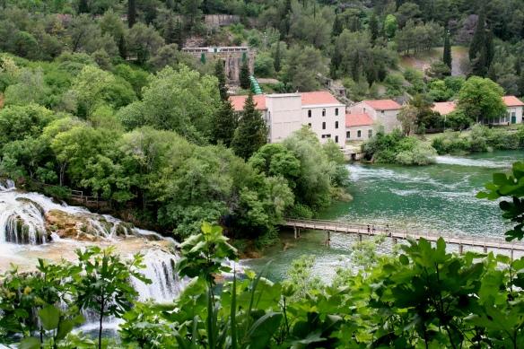 Croatia 136