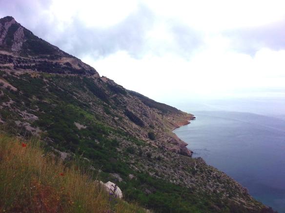 Croatia 2