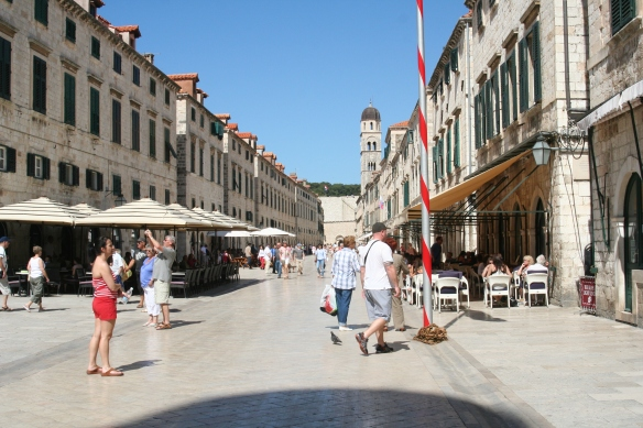 Croatia 274