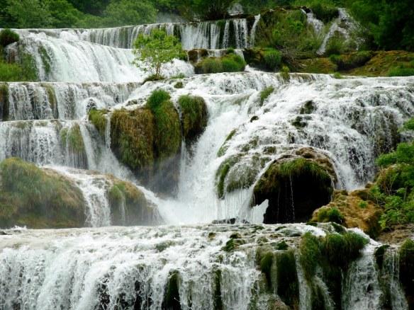 Croatia 584