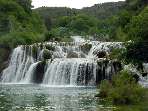 Croatia 63