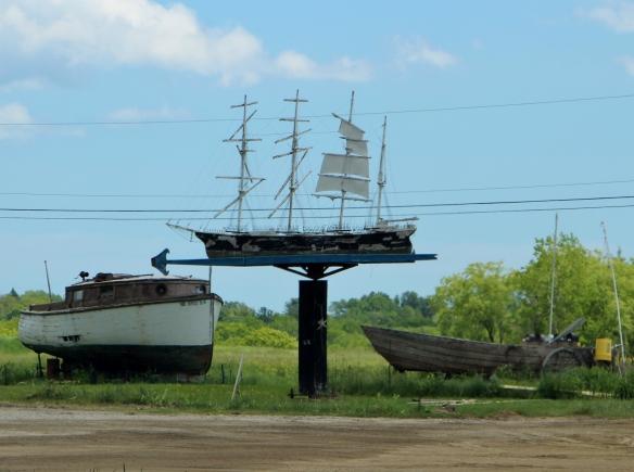Acadia & Fundy 004