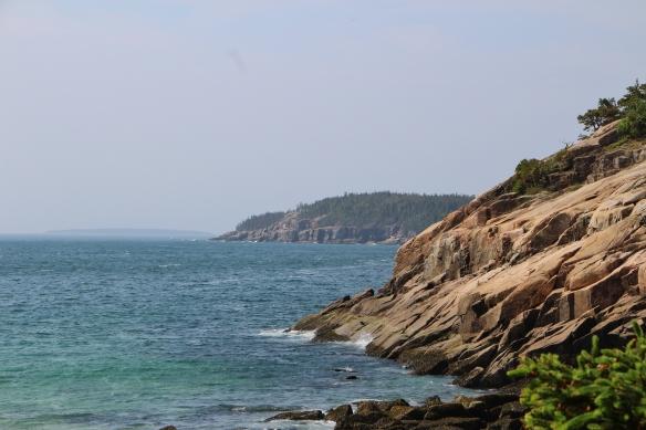 Acadia & Fundy 048