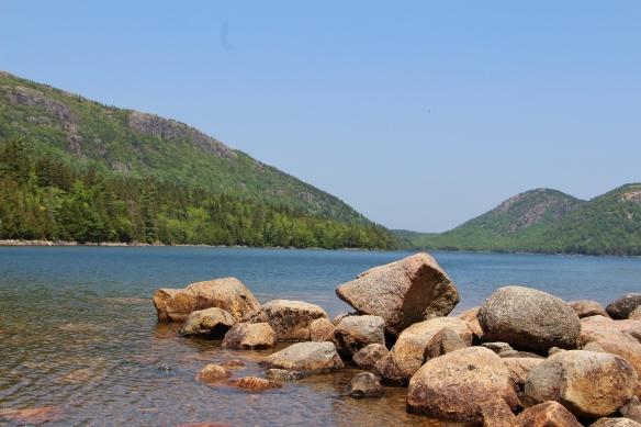 Acadia & Fundy 082