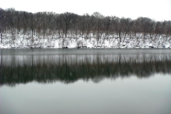 Snow Shots 2-25-11 016