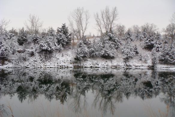 Snow Shots 2-25-11 031.jpg