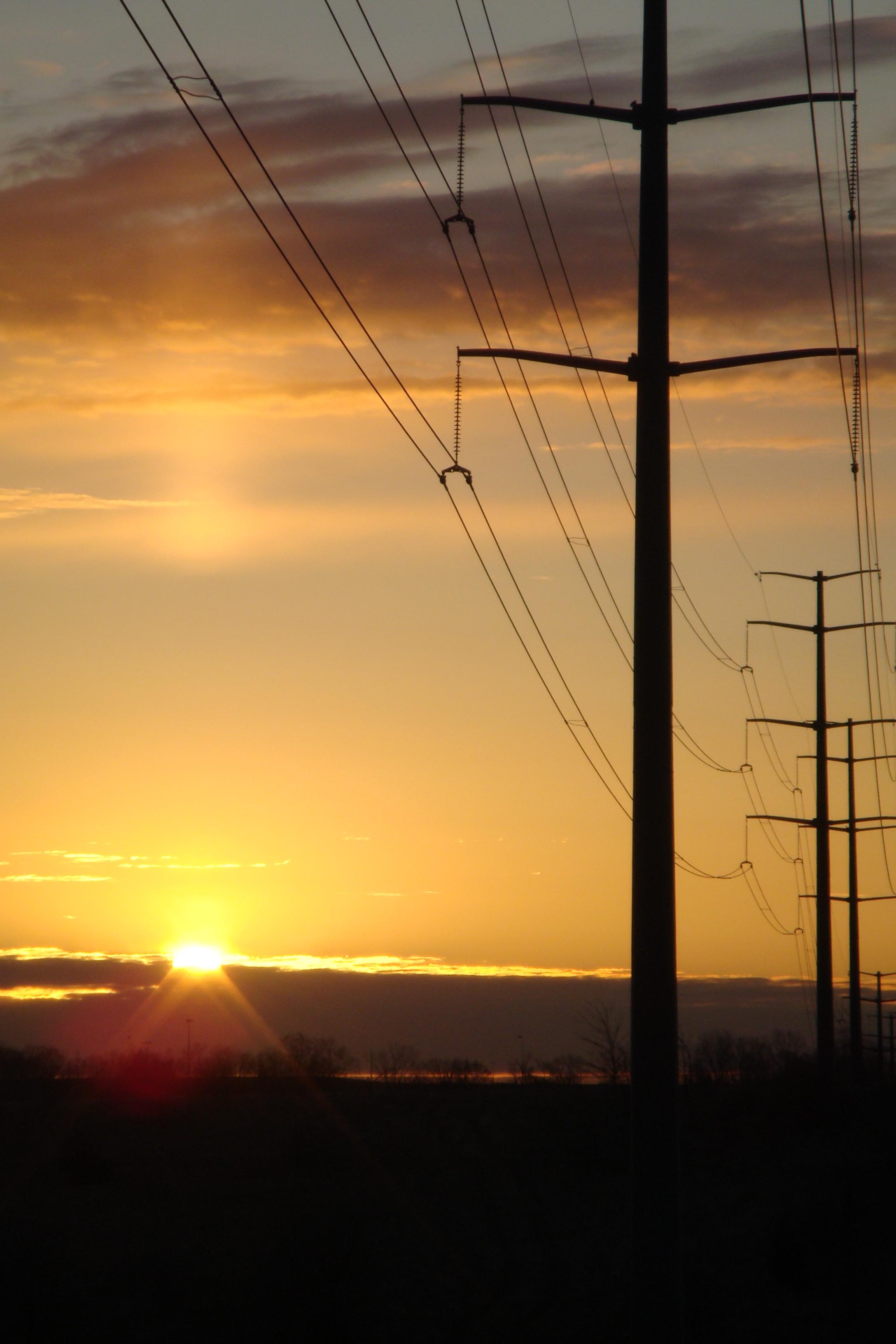 Sunrise 4-5-11 015