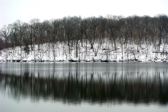 snow-shots-2-25-11-014