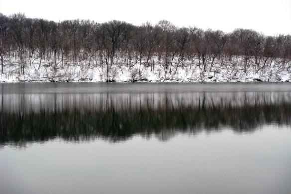 snow-shots-2-25-11-016
