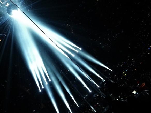 Laser Lights 1-25-13 a