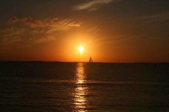 Florida Keys 175a